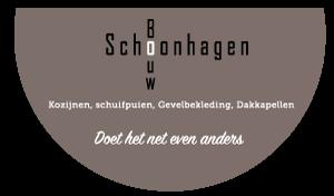 Schoonhagen Bouw